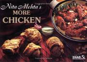 Cover of: More Chicken