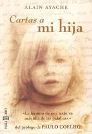 Cover of: Cartas a Mi Hija
