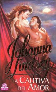 la cautiva del amor johanna lindsey pdf