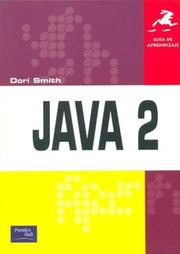Cover of: Guia de Aprendizaje - Java 2