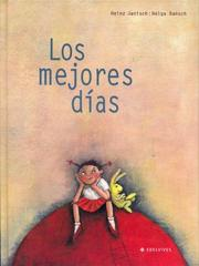 Cover of: Los Mejores Dias/ the Best Days (Albumes)