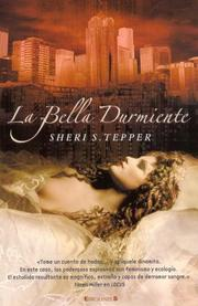 Cover of: La Bella Durmiente
