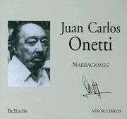 Cover of: Narraciones with CD (Audio) (de Viva Voz)