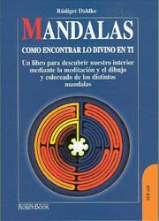 Cover of: Mandalas como Encontar lo Divino en Tí