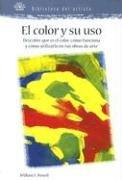 Cover of: El Color y su Uso