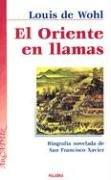 Cover of: El Oriente en Llamas