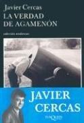 Cover of: La verdad de Agamenón/The Truth of Agamemnon