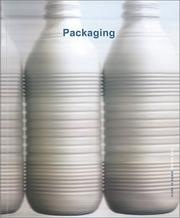 Cover of: Packaging: Made in Spain