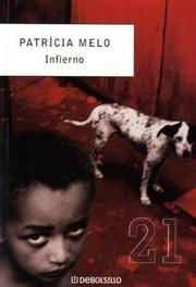 Cover of: Infierno/ Inferno