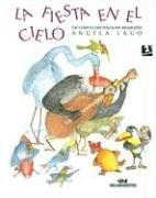 Cover of: La Fiesta En El Cielo