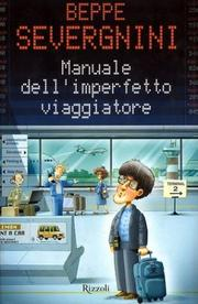 Cover of: Manuale dell