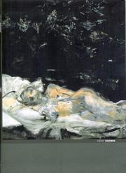 Cover of: Cecily Brown