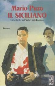 Cover of: Il Siciliano