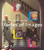 Cover of: Stories of images