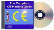 Cover of: The Complete CE Marking Guide