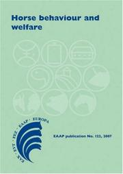 Animal Production And Animal Science Worldwide (WAAP)