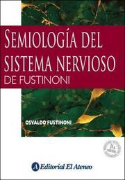 Libros De Medicina General Integral Pdf