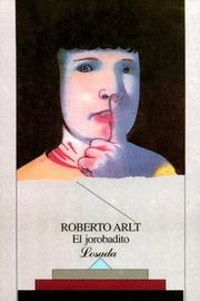 Cover of: Jorobadito, El - 59