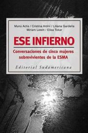 Ese infierno by