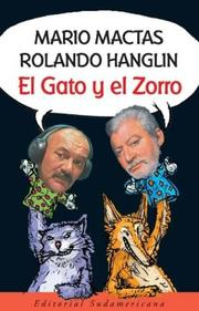 Cover of: El gato y el zorro
