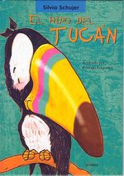 Cover of: El hipo del tucan