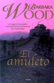 Cover of: El Amuleto
