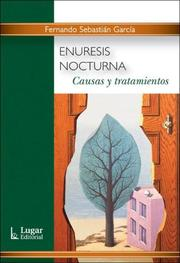 Cover of: Enuresis Nocturna