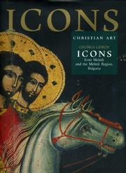 Cover of: Bulgarian Christian Civilization