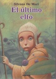 Cover of: El Ultimo Elfo/the Last Elf