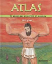 Cover of: ATLAS