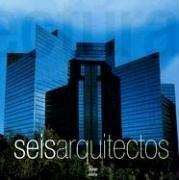 Cover of: Seis arquitectos