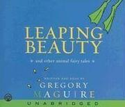 Cover of: Leaping Beauty CD