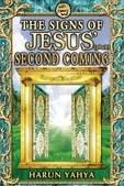 Cover of: The Signs of Jesus' Second Coming
