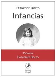 Cover of: Infancias