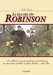 Cover of: La Isla del Tio Robinson