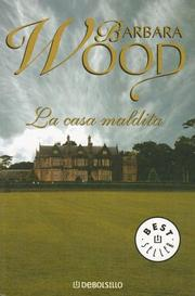 Cover of: La Casa Maldita