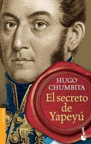 Cover of: El Secreto De Yapeyu