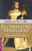 Cover of: El Caballero Templario