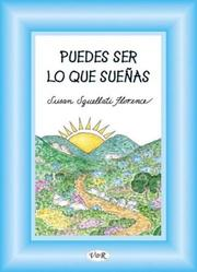Cover of: The Puedes Ser Lo Que Suenas