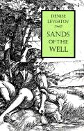 Cover of: Sands of the well