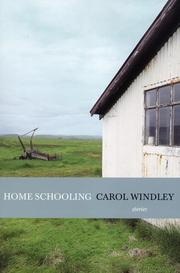Cover of: Home Schooling