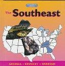 Cover of: The Southeast