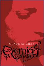 Cover of: Evernight