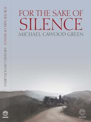Cover of: For the Sake of Silence