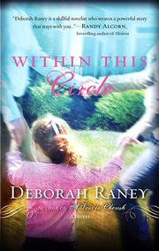 Cover of: Within This Circle (Sequel to A Vow to Cherish)