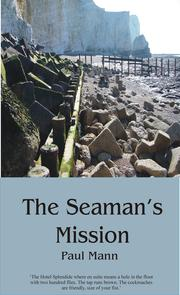 Cover of: The Seaman's Mission