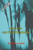 Cover of: Los luna