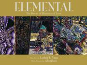 Cover of: ELEMENTAL