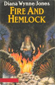 Cover of: Fire and Hemlock