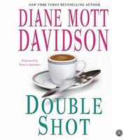 Cover of: Double Shot CD